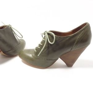 ENVY Christina Womens Unique STYLISH  Shoes 8 M